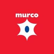 murco1